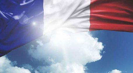 Το γαλλικό ΥΠΕΞ ζητά σαφείς και λεπτομερείς απαντήσεις για την εξαφάνιση του Σαουδάραβα δημοσιογράφου Κασόγκι