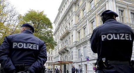 Φυλάκιση δύο ετών σε πρώην ανώτερο στέλεχος της συγκυβέρνησης για ναζιστική δραστηριοποίηση