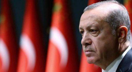 «Η πολιτοφυλακή των Κούρδων της Συρίας βρίσκεται ακόμη στη Μάνμπιτζ