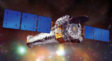 Εκτός λειτουργίας το διαστημικό τηλεσκόπιο ακτίνων -Χ Chandra της NASA