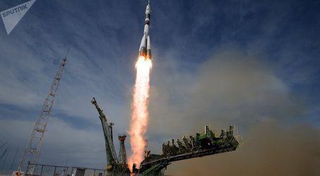 Επιτροπή θα εξετάσει την προσωρινή διακοπή λειτουργίας του Διεθνούς Διαστημικού Σταθμού