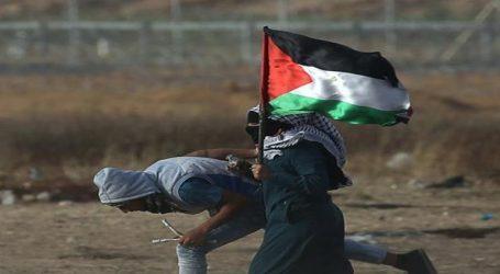 Νεκρή Παλαιστίνια μητέρα 8 παιδιών έπειτα από πυροβολισμούς Εβραίων εποίκων