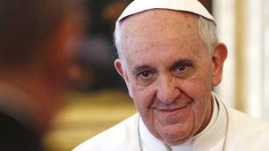 Ο Πάπας αγιοποίησε τον αρχιεπίσκοπο του Ελ Σαλβαδόρ Όσκαρ Ρομέρο και τον πάπα Παύλο Στ΄
