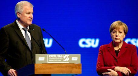 Αυξημένη εμφανίζεται η συμμετοχή των ψηφοφόρων στις κρίσιμες εκλογές στη Βαυαρία