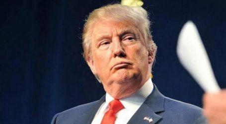 Ο πρόεδρος Τραμπ αφήνει ανοιχτό το ενδεχόμενο παραίτησης του υπουργού Άμυνας