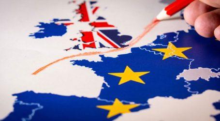 Οι πρεσβευτές των 27 χωρών της Ε.Ε. ενημερώθηκαν ότι δεν έχει επιτευχθεί συμφωνία για τους όρους του Brexit