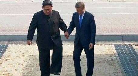 Ο Κιμ Γιονγκ Ουν είναι ειλικρινής