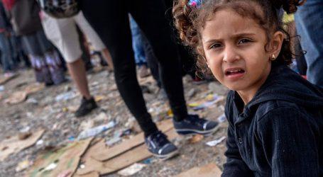 Αναχώρησαν οι πρώτοι 177 πρόσφυγες για οικογενειακή επανένωση στη Γερμανία