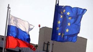 Οι Βρυξέλλες ανοίγουν τον δρόμο επιβολής κυρώσεων στη Ρωσία για τη χρήση νευροτοξικών παραγόντων