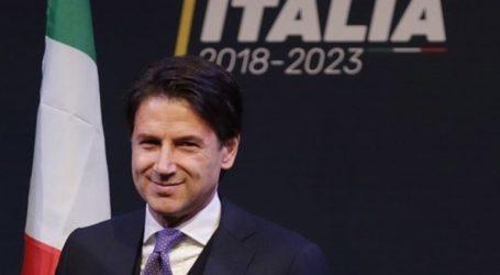 Η ιταλική κυβέρνηση ενέκρινε την φορολογική μεταρρύθμιση και τον προϋπολογισμό του 2019
