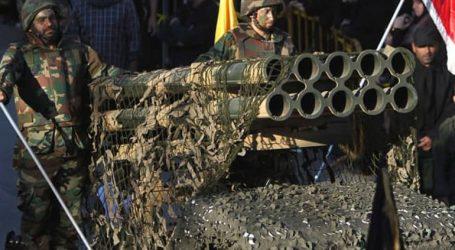 Χεζμπολάχ, MS-13 και καρτέλ «οι πιο μεγάλες διεθνείς απειλές»