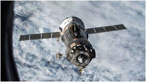 Γιατί οι Αμερικανοί χρησιμοποιούν Σογιούζ για να στέλνουν αστροναύτες στο διάστημα