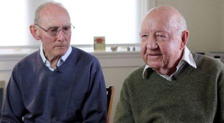 Αριθμός ρεκόρ ηλικιωμένων που δεν αντεπεξέρχονται και αναζητούν οικονομική βοήθεια