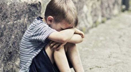 Αυξήθηκαν τα ποσοστά παιδικής φτώχειας στα 2/3 των μελών του ΟΟΣΑ
