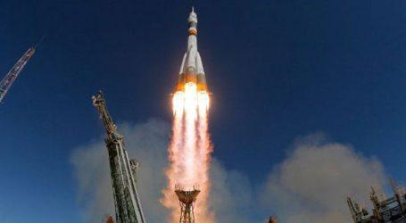 Ο πρώτος Σογιούζ, μετά την αποτυχημένη εκτόξευση, θα εκτοξευθεί στις 24-26 Οκτωβρίου