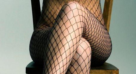 Tο Pornhub χρηματοδοτεί ακαδημαϊκή έρευνα για το πορνό