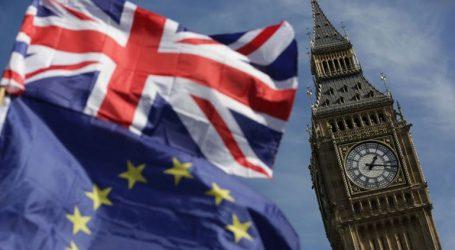 Δεν διαπιστώνεται πως υπάρχει επαρκής πρόοδος για να συγκληθεί έκτακτο Ευρωπαϊκό Συμβούλιο τον Νοέμβριο
