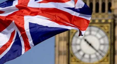 Η Γαλλία μπορεί να στηρίξει μια παράταση της μεταβατικής περιόδου για το Brexit