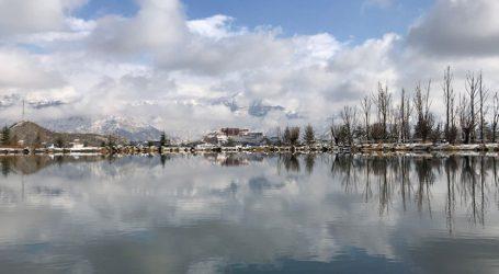 Στο κεντρικό Θιβέτ πριν από 40 εκατ. έτη υπήρχε τροπικό δάσος βροχής