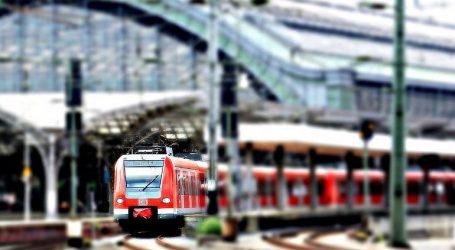 Δωρεάν εισιτήρια για ταξίδια στην Ευρώπη σε 12.000 νέους