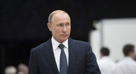 «Η τραγωδία στο Κερτς της Κριμαίας είναι αποτέλεσμα της παγκοσμιοποίησης»