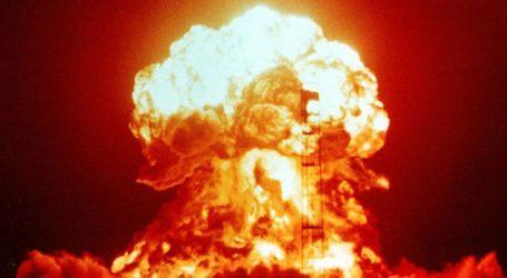 «Σε περίπτωση πυρηνικού όλεθρου, οι Ρώσοι θα πάνε στον… παράδεισο»