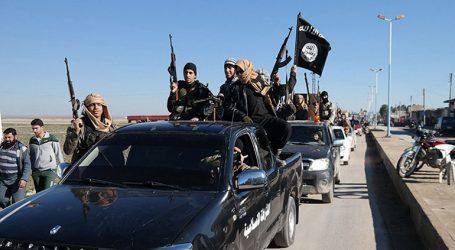 Το Ισλαμικό Κράτος κρατάει 750 ομήρους και εκβιάζει τους Κούρδους για ανταλλαγές αιχμαλώτων