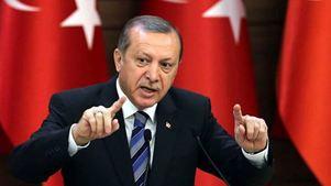 «Πώς ο Eρντογάν θέλει να κερδίσει τα Βαλκάνια αλλά αποτυγχάνει»