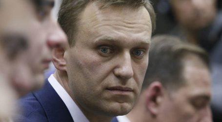 Ο ηγέτης της αντιπολίτευσης Α. Ναβάλνι δέχτηκε την πρόκληση σε «μονομαχία» του αρχηγού της Εθνικής Φρουράς