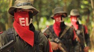 H Interpol εξέδωσε ένταλμα σύλληψης ενός δεύτερου ηγετικού στελέχους του ELN