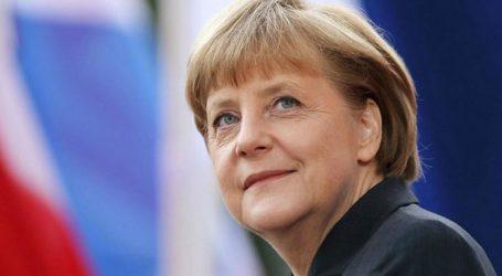 Ευρώπη και Ασία αποδεικνύουν ότι είναι δεσμευμένες στο ελεύθερο εμπόριο
