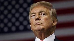 Ο Τραμπ εξετάζει την υποψηφιότητα του Ρίτσαρντ Γκρένελ για τη διαδοχή της Νίκι Χέιλι στον ΟΗΕ