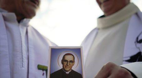 Ξεκίνησε η πρώτη έρευνα σε ομοσπονδιακό επίπεδο για τις σεξουαλικές κακοποιήσεις ανηλίκων από καθολικούς ιερείς