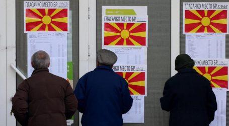 Το ΕΛΚ καλεί τους βουλευτές της αντιπολίτευσης στην ΠΓΔΜ να ψηφίσουν τη συμφωνία των Πρεσπών