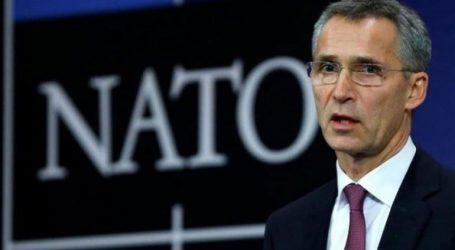 Iστορική ευκαιρία για ένταξη της ΠΓΔΜ στο ΝΑΤΟ