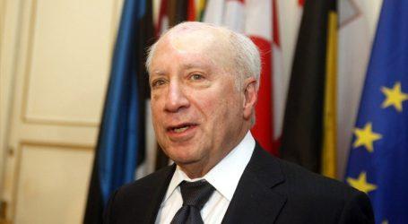 Ικανοποίηση εκφράζει ο Νίμιτς για την έναρξη της συνταγματικής αναθεώρησης στην ΠΓΔΜ