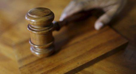 Ψυχολόγος καταδικάστηκε σε κάθειρξη 15 ετών για τον βιασμό τριών ασθενών του
