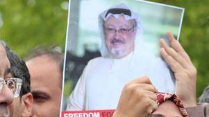 Αμερικανοί κοινοβουλευτικοί αντιμετωπίζουν με δυσπιστία τις εξηγήσεις της Σαουδικής Αραβίας για τον θάνατο του Κασόγκι