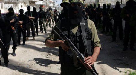Το Ισλαμικό Κράτος απελευθέρωσε έξι από τους 27 ομήρους της Σουέιντα