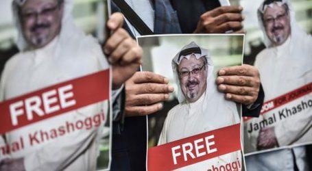 Οι RSF ζητούν να μην γίνει κανένας συμβιβασμός με τη Σαουδική Αραβία