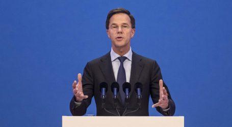Ο πρωθυπουργός της Ολλανδίας ζητεί περαιτέρω διερεύνηση του θανάτου του υ Κασόγκι