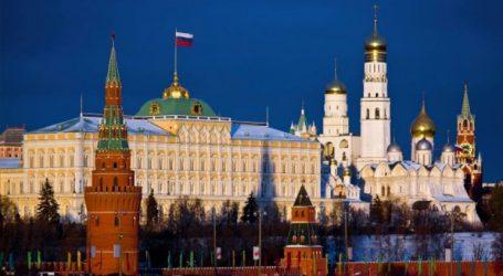 Η Μόσχα κατηγορεί την Ουάσινγκτον ότι κατασκεύασε τις κατηγορίες για ρωσική παρέμβαση στις εκλογές
