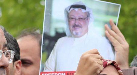 Η ισπανική κυβέρνηση ανησυχεί για τις ανακοινώσεις της Σαουδικής Αραβίας σχετικά με τον θάνατο του δημοσιογράφου