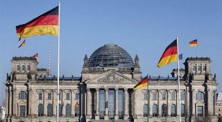 Η γερμανική κυβέρνηση χαιρετίζει την απόφαση της Βουλής της ΠΓΔΜ