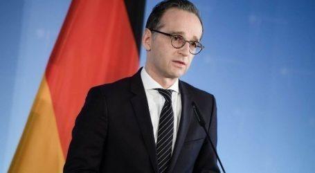 Η Γερμανία παγώνει τις πωλήσεις όπλων στη Σαουδική Αραβία