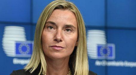 Η Ε.Ε. ζητεί ενδελεχή έρευνα για την υπόθεση Κασόγκι