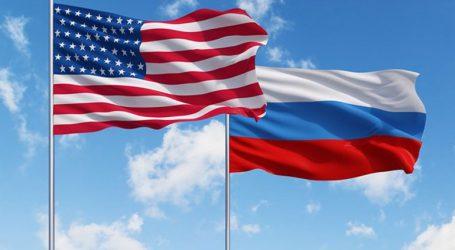 Πηγή προσκείμενη στο ρωσικό ΥΠΕΞ κρίνει ότι οι ΗΠΑ «ονειρεύονται» έναν «μονοπολικό κόσμο»