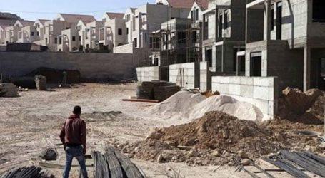 Ο Νετανιάχου ανέστειλε την κατεδάφιση ενός χωριού Βεδουίνων στη Δυτική Όχθη