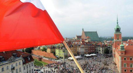 Προηγούνται οι ευρωσκεπτικιστές στις περιφερειακές εκλογές