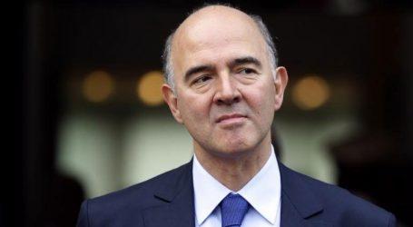 Η Ευρωπαϊκή Επιτροπή δεν θέλει να υπάρξει κρίση με την Ιταλία